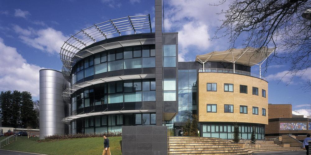 Studium v Anglii a Irsku | UniLink